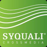 SYQUALI CROSSMEDIA AG