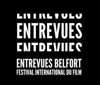 BELFORT FILM FESTIVAL - ENTREVUES