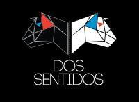 DOS SENTIDOS
