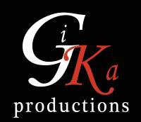 GIKA PRODUCTIONS SRL