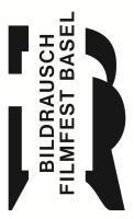 BILDRAUSCH - FILMFEST BASEL