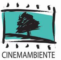 CINEMAMBIENTE - ENVIRONMENTAL FILM FESTIVAL
