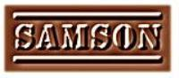 SAMSON FILMS