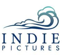 INDIE PICTURES S.P.A.
