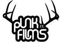 PUNK FILMS INC.