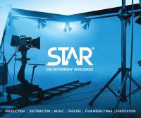 STAR ENTERTAINMENT WORLDWIDE PVT LTD