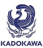 KADOKAWA CORPORATION