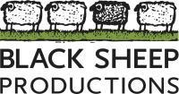 BLACK SHEEP PRODUCTIONS