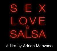 GRAN MANZANANA FILMS