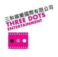 THREE DOTS ENTERTAINMENT
