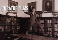CURATOR FILMS