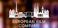 EUROPEAN FILM COMPANY