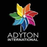 ADYTON INTERNATIONAL
