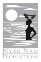 NYAR NAM PRODUCTIONS