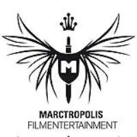 MARCTROPOLIS