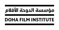 DOHA FILM INSTITUTE (DFI)