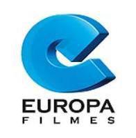 EUROPA FILMES