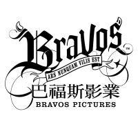 BRAVOS PICTURES LTD.