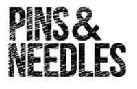 PINS & NEEDLES MEDIA