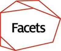 FACETS MULTI-MEDIA, INC