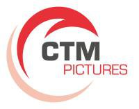 CTM PICTURES