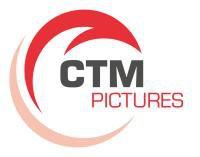 CTM PICTURES
