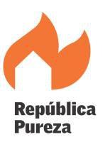 REPUBLICA PUREZA FILMES