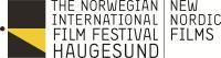 THE NORWEGIAN INTERNATIONAL FILM FESTIVAL (HAUGESUND)