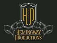 HEMINGWAY PRODUCTIONS INC.