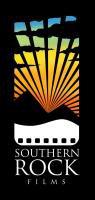 SOUTHERN ROCK FILMS PLC