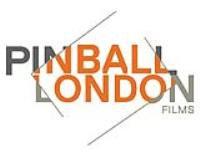 PINBALL LONDON LTD.