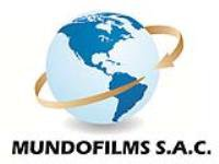 MUNDOFILMS SAC