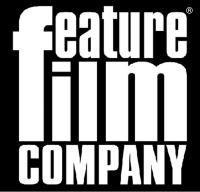 FEATURE FILM COMPANY LTD