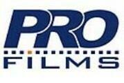 PRO FILMS OOD