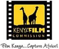 KENYA FILM