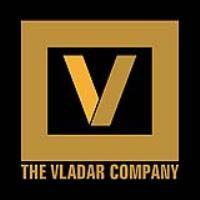 THE VLADAR COMPANY