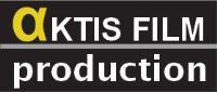 AKTIS FILM PRODUCTION UG