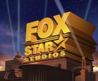 FOX STAR STUDIOS (A DIVISION OF STAR INDIA PVT LTD)