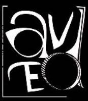 AVED PRODUCTIONS