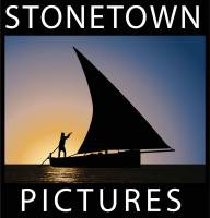 STONETOWN PICTURES