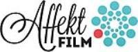 AFFEKT FILM AB