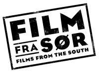 FILM FRA SØR / FILMS FROM THE SOUTH