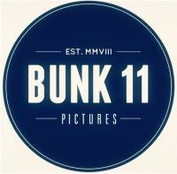 BUNK 11 PICTURES