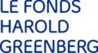 BELL MEDIA HAROLD GREENBERG FUND (MONTREAL) / FONDS HAROLD GREENBERG