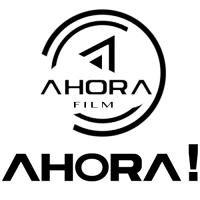 AHORA ! FILM