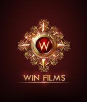 WIN FILMS