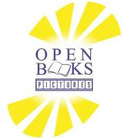 OPEN BOOKS PICTURES