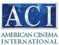 ACI - AMERICAN CINEMA INTERNATIONAL