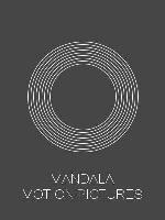 MANDALA MOTION PICTURES