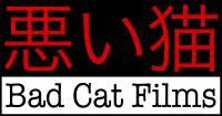 BAD CAT FILMS, LLC